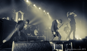 architects - o2 abc