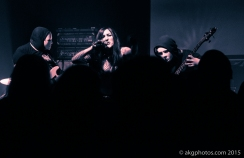 splintered-halo-audio-glasgow-akgphotos-march-2015-11