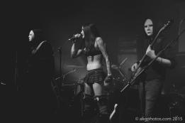 splintered-halo-audio-glasgow-akgphotos-march-2015-2