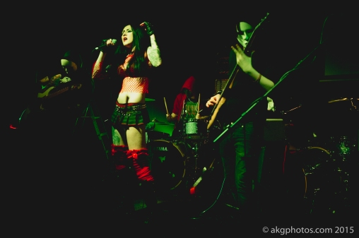 splintered-halo-audio-glasgow-akgphotos-march-2015-3