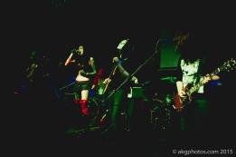 splintered-halo-audio-glasgow-akgphotos-march-2015-4