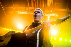 akgphotos-coal-chamber-o2-abc-glasgow-24-may-2015-4