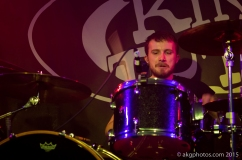 arcane-roots-king-tuts-12-may-2015-akgphotos-16