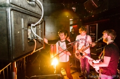 akgphotos-pbnd-garage-attic-glasgow-18-june-2015-11