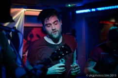 akgphotos-start-static-bloc-glasgow-05-august-2015-14
