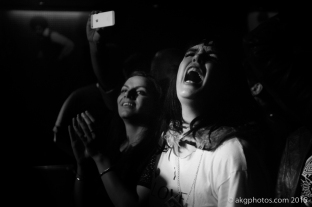 akgphotos-tijuana-bibles-oran-mor-05-september-2015-2