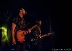 akgphotos-tijuana-bibles-oran-mor-05-september-2015-6