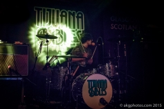 akgphotos-tijuana-bibles-oran-mor-05-september-2015-7