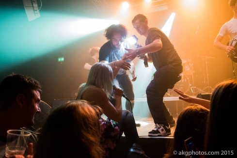 akgphotos-vukovi-art-school-glasgow-10-October-2015-11