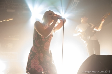 akgphotos-vukovi-art-school-glasgow-10-October-2015-5