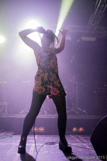 akgphotos-vukovi-art-school-glasgow-10-October-2015-7