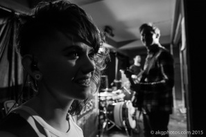 akgphotos-divides-classic-grand-13-nov-2015-1