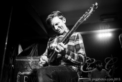 akgphotos-divides-classic-grand-13-nov-2015-12