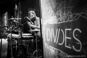 akgphotos-divides-classic-grand-13-nov-2015-3