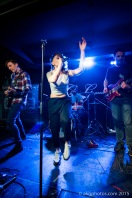 akgphotos-divides-classic-grand-13-nov-2015-4