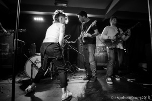 akgphotos-divides-classic-grand-13-nov-2015-5