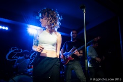 akgphotos-divides-classic-grand-13-nov-2015-7