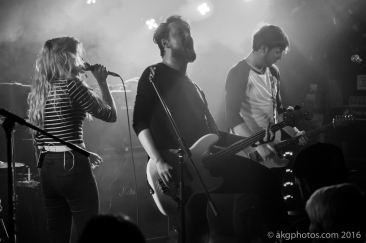 akgphotos-armstrong-king-tuts-21-january-2016-11