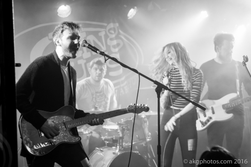 akgphotos-armstrong-king-tuts-21-january-2016-12