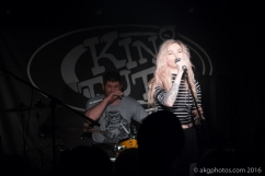 akgphotos-armstrong-king-tuts-21-january-2016-13
