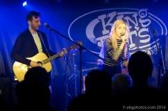 akgphotos-armstrong-king-tuts-21-january-2016-14