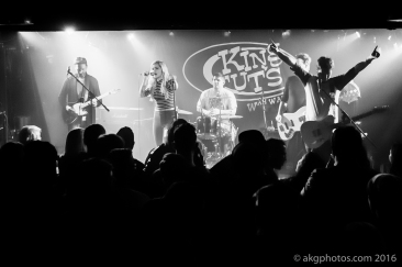 akgphotos-armstrong-king-tuts-21-january-2016-15