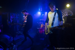 akgphotos-armstrong-king-tuts-21-january-2016-2
