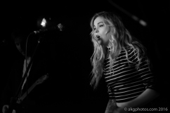 akgphotos-armstrong-king-tuts-21-january-2016-3