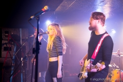 akgphotos-armstrong-king-tuts-21-january-2016-6
