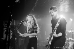 akgphotos-armstrong-king-tuts-21-january-2016-7