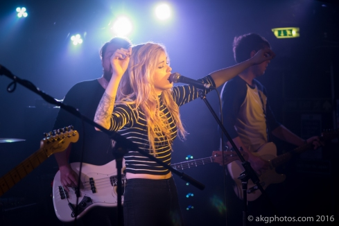 akgphotos-armstrong-king-tuts-21-january-2016-9