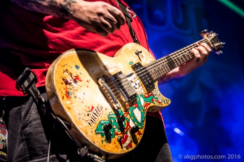 akgphotos-bowling-for-soup-o2-academy-february-2016-1