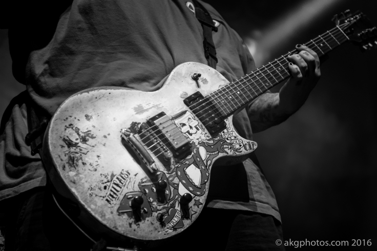 akgphotos-bowling-for-soup-o2-academy-february-2016-17