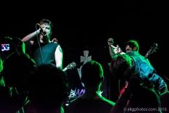 akgphotos-blackwork-audio-glasgow-24-march-2016-10