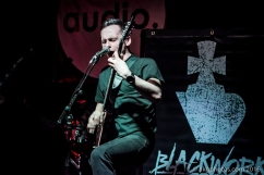 akgphotos-blackwork-audio-glasgow-24-march-2016-12