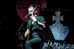 akgphotos-blackwork-audio-glasgow-24-march-2016-12