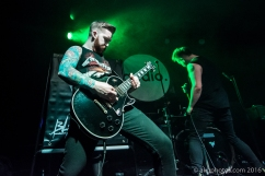 akgphotos-blackwork-audio-glasgow-24-march-2016-3