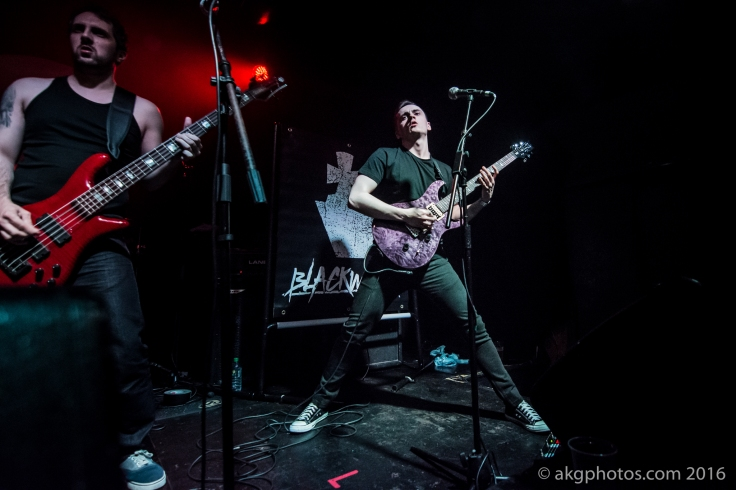 akgphotos-blackwork-audio-glasgow-24-march-2016-4