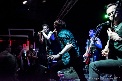 akgphotos-blackwork-audio-glasgow-24-march-2016-9