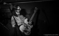 akgphotos-fizzy-blood-nice-n-sleazy-27-april-2016-10