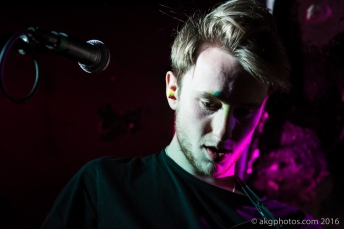 akgphotos-fizzy-blood-nice-n-sleazy-27-april-2016-8