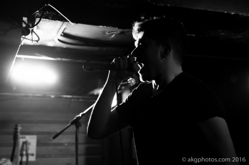 akgphotos-max-raptor-nice-n-sleazy-27-april-2016-3