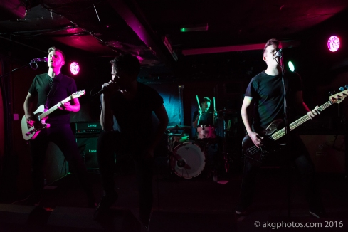 akgphotos-max-raptor-nice-n-sleazy-27-april-2016-4