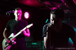 akgphotos-max-raptor-nice-n-sleazy-27-april-2016-5