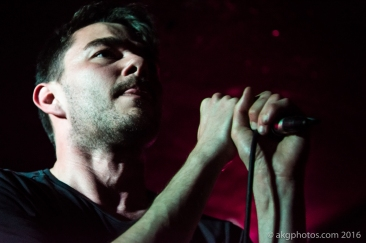 akgphotos-max-raptor-nice-n-sleazy-27-april-2016-6
