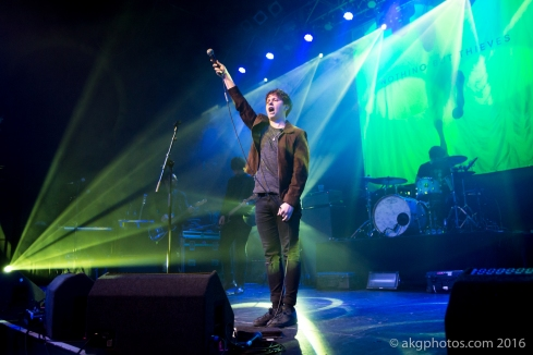 akgphotos-nothing-but-thieves-o2-abc-07-april-2016-1