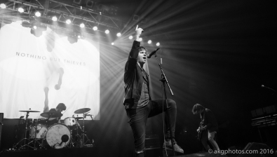 akgphotos-nothing-but-thieves-o2-abc-07-april-2016-12