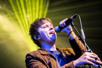 akgphotos-nothing-but-thieves-o2-abc-07-april-2016-15