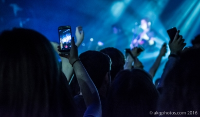 akgphotos-nothing-but-thieves-o2-abc-07-april-2016-16