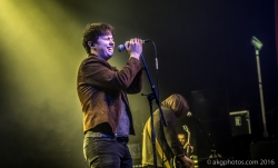 akgphotos-nothing-but-thieves-o2-abc-07-april-2016-3